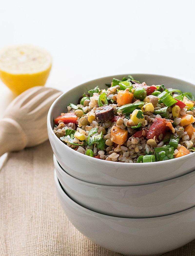 buckwheat_lentil_salad