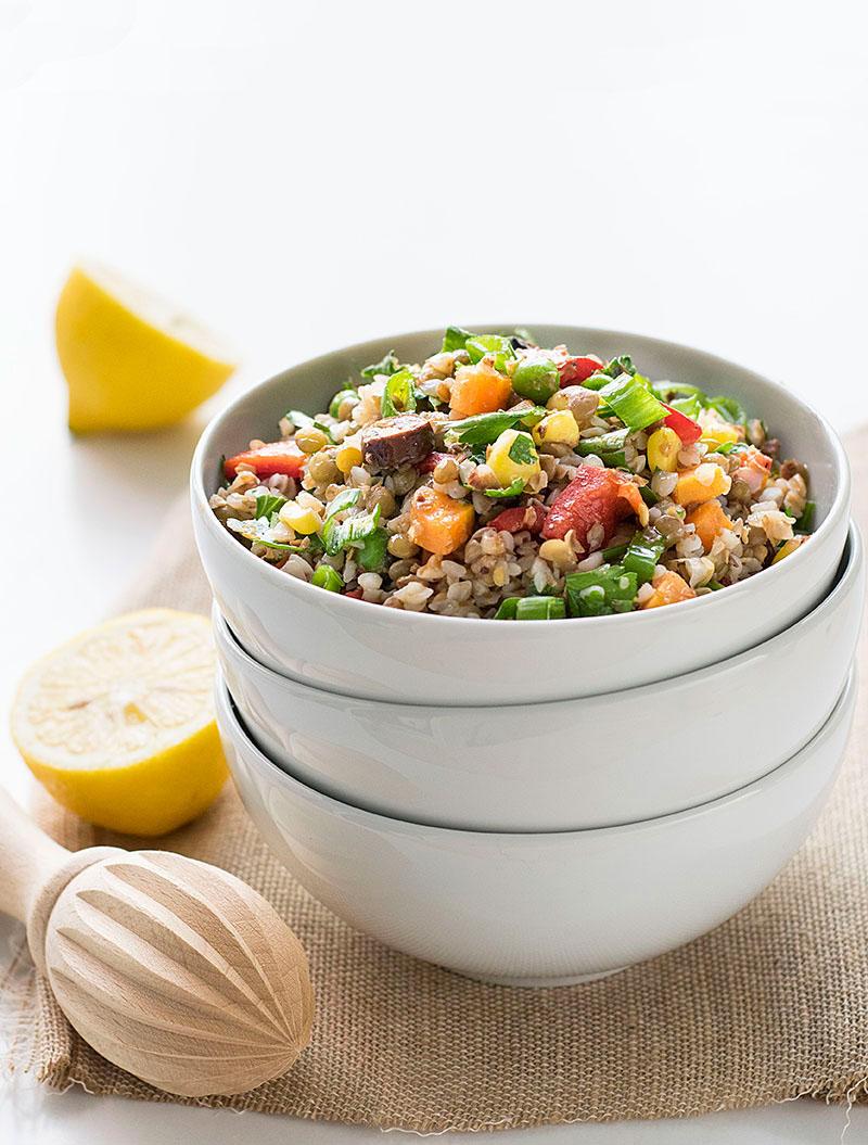 buckwheat_lentil_salad_1