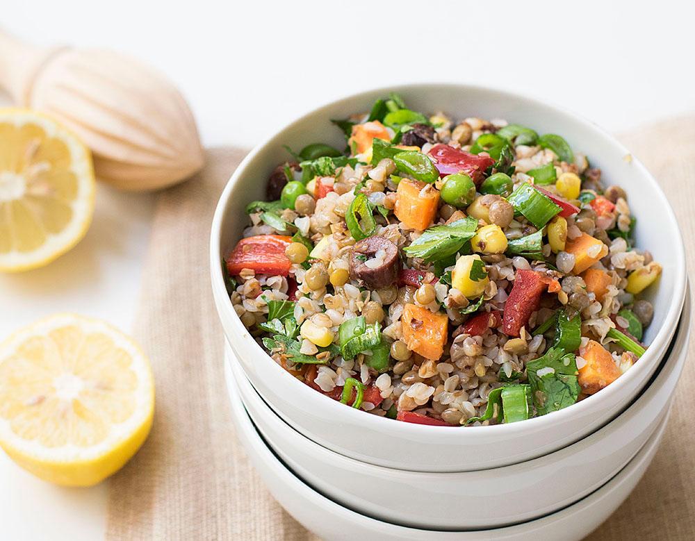 buckwheat_lentil_salad_10