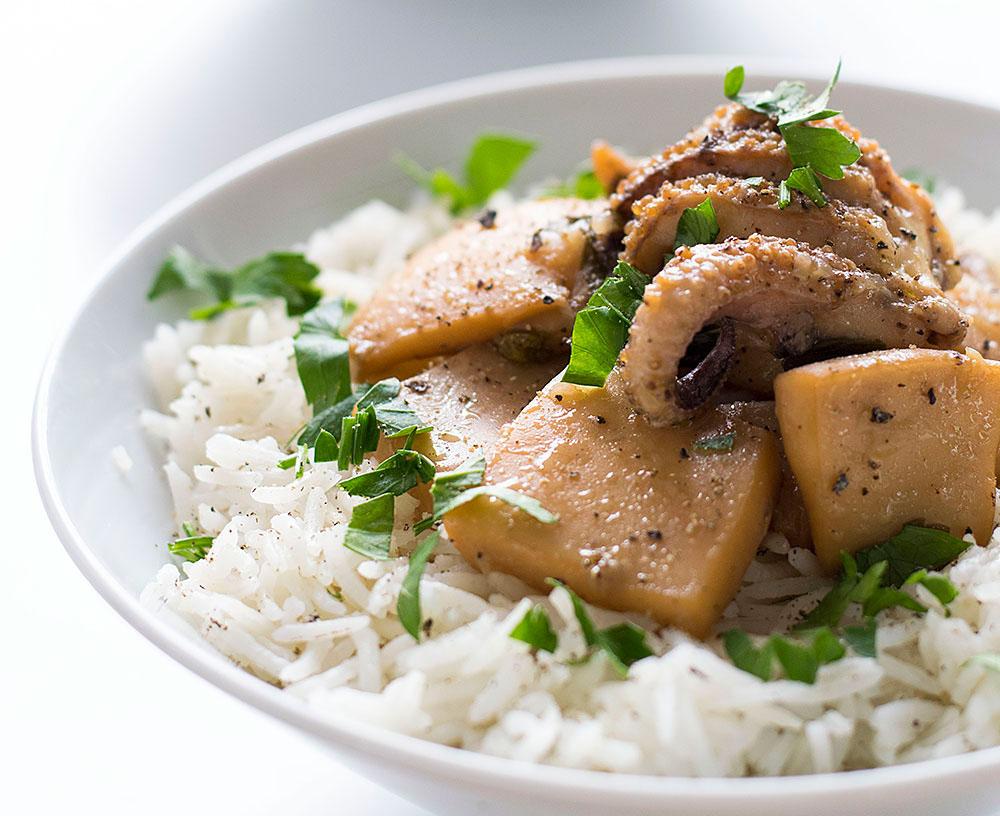 cuttlefish_stew