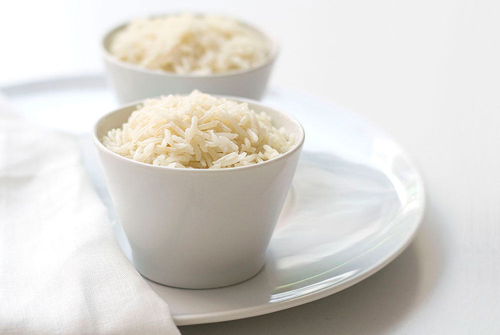 fluffy_rice_every_time