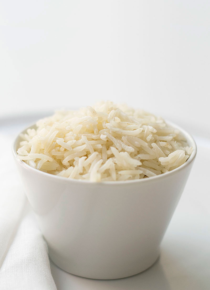 fluffy_rice_every_time_2