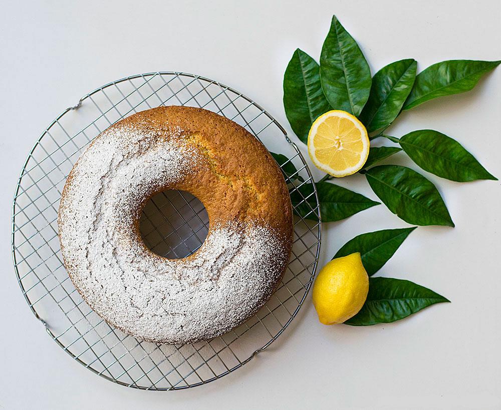 lemon_coconut_olive_oil_cake
