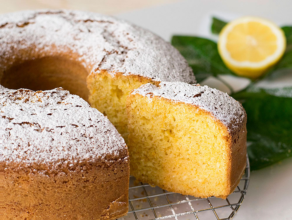 lemon_coconut_olive_oil_cake_2a