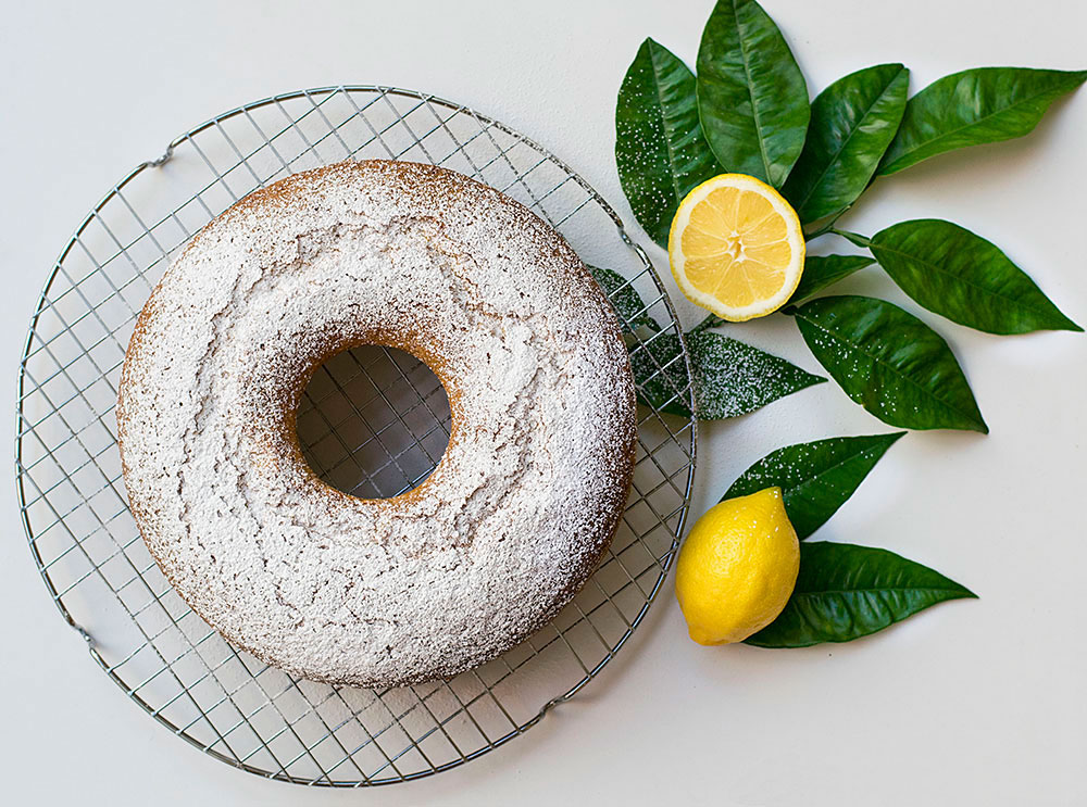lemon_coconut_olive_oil_cake_3