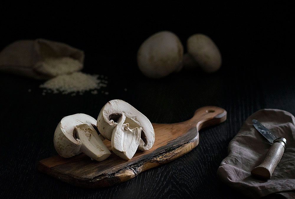 mushroom_risotto_3