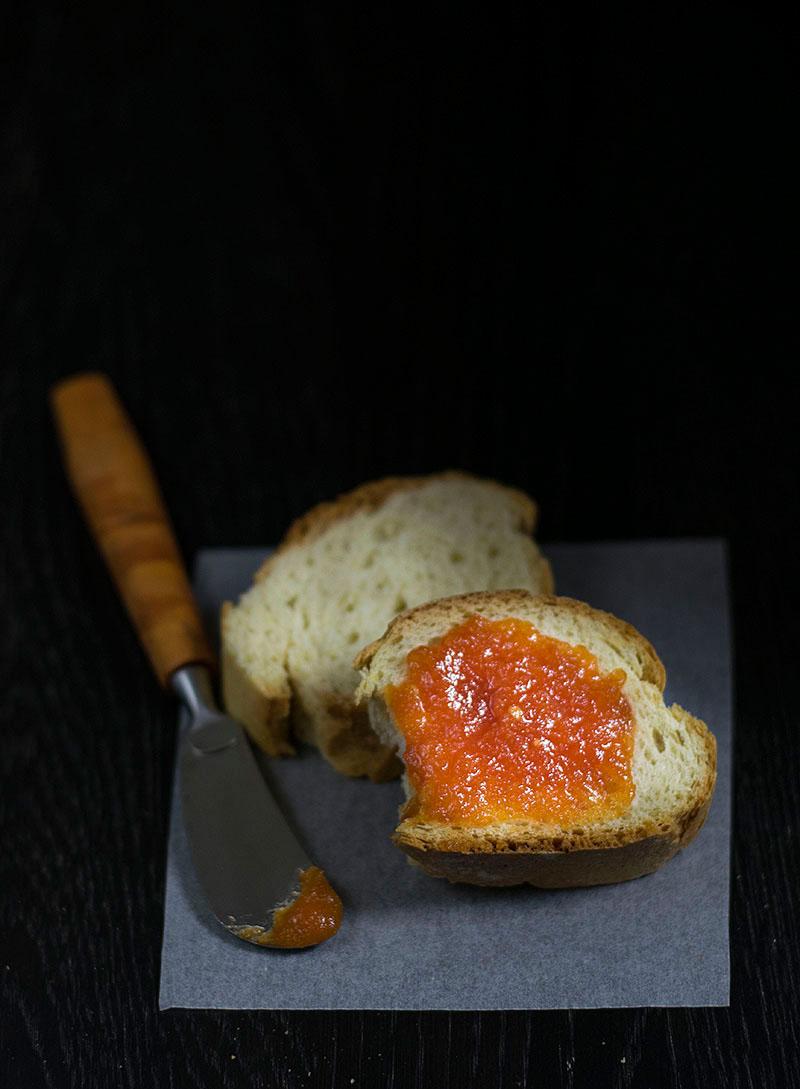 rose_geranium_tomato_marmalade_2
