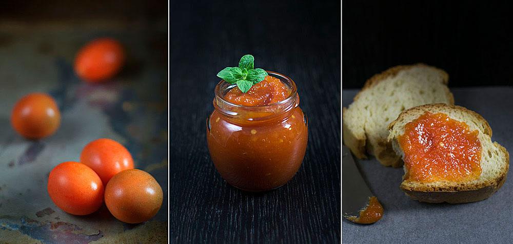 rose_geranium_tomato_marmalade_4