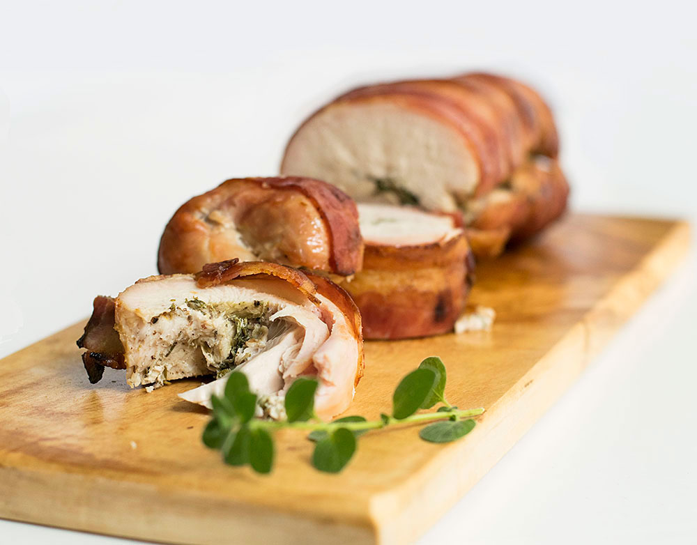 simple_turkey_roll__3