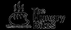 thehungrybites_2