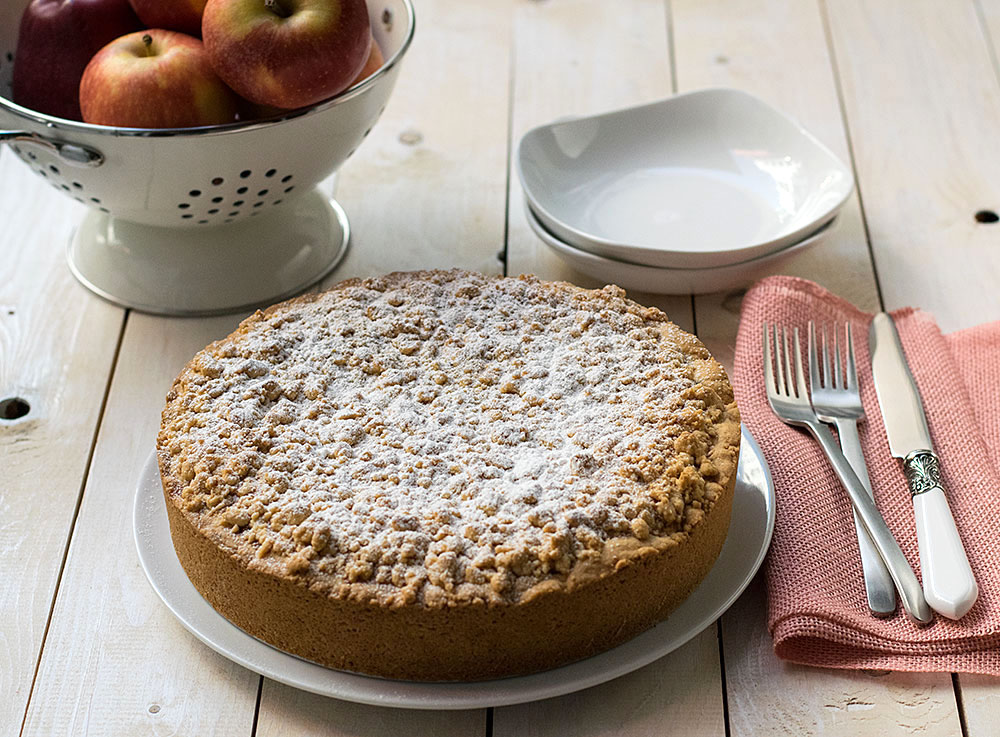 grandmas_apple_crumble_pie_cake2