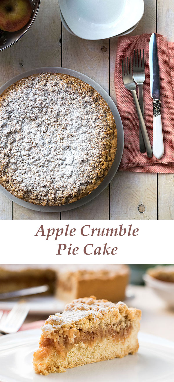 grandmas_apple_crumble_pie_cake_8
