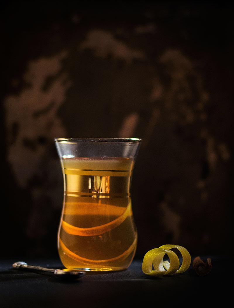 cocooning_chai_tea1