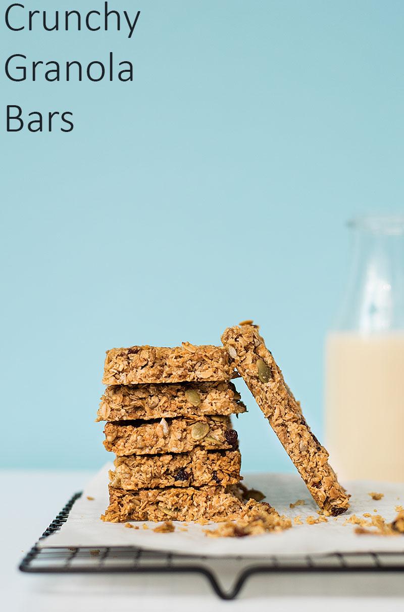 crunchy_granola_bars