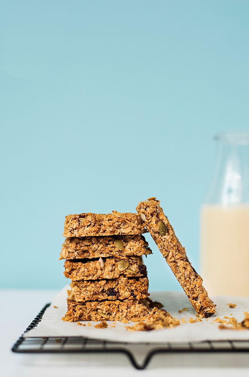 crunchy_granola_bars_1