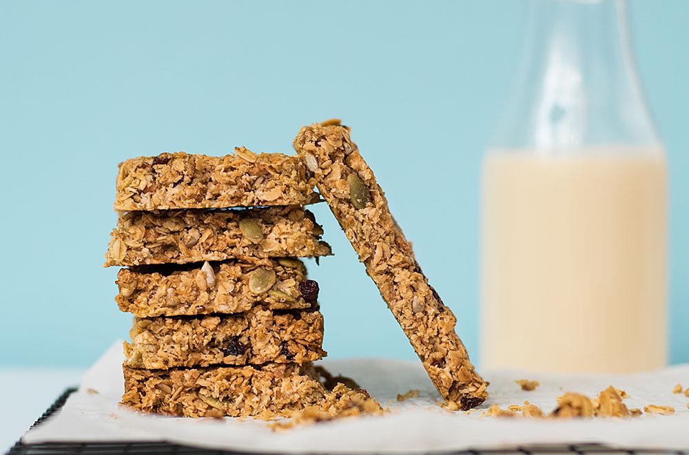 crunchy_granola_bars_2