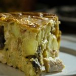 deep_dish_chicken_pie4a
