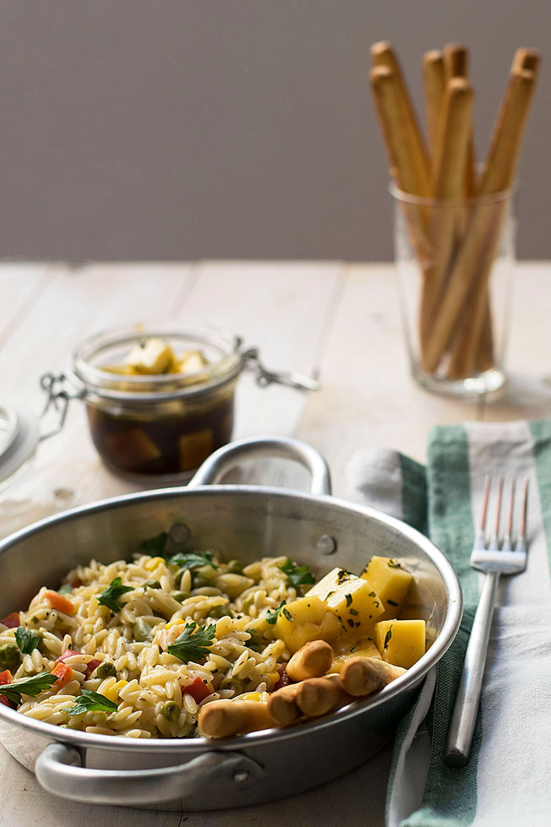 mediterranean_vegetables_orzotto_with_marinated_cheese_cubes3