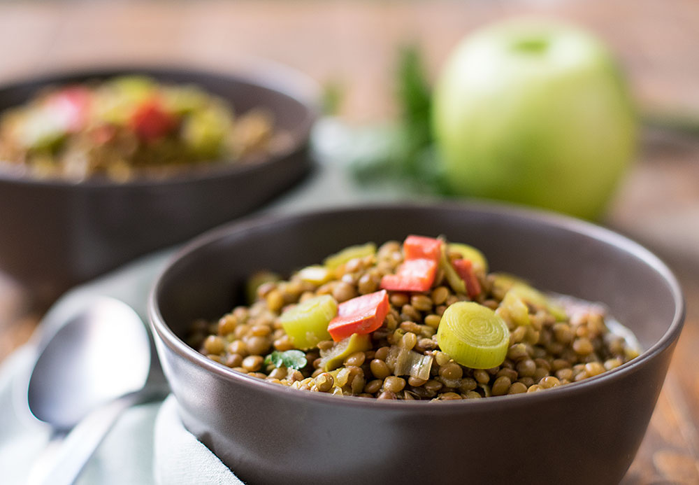one_pot_lentil_leek_green_apple_soup_6