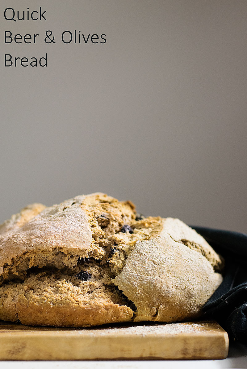 quick_beer_and_olives_bread_no_yeast_3
