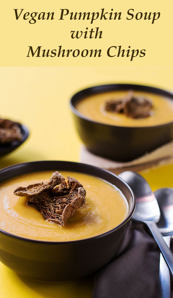 vegan_pumpkin_soup_with_mushroom_chips_4