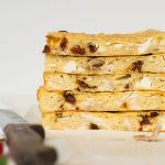 30-minutes-leftover-chicken-pie-turkey-poultry-easy-quick-recipe-4