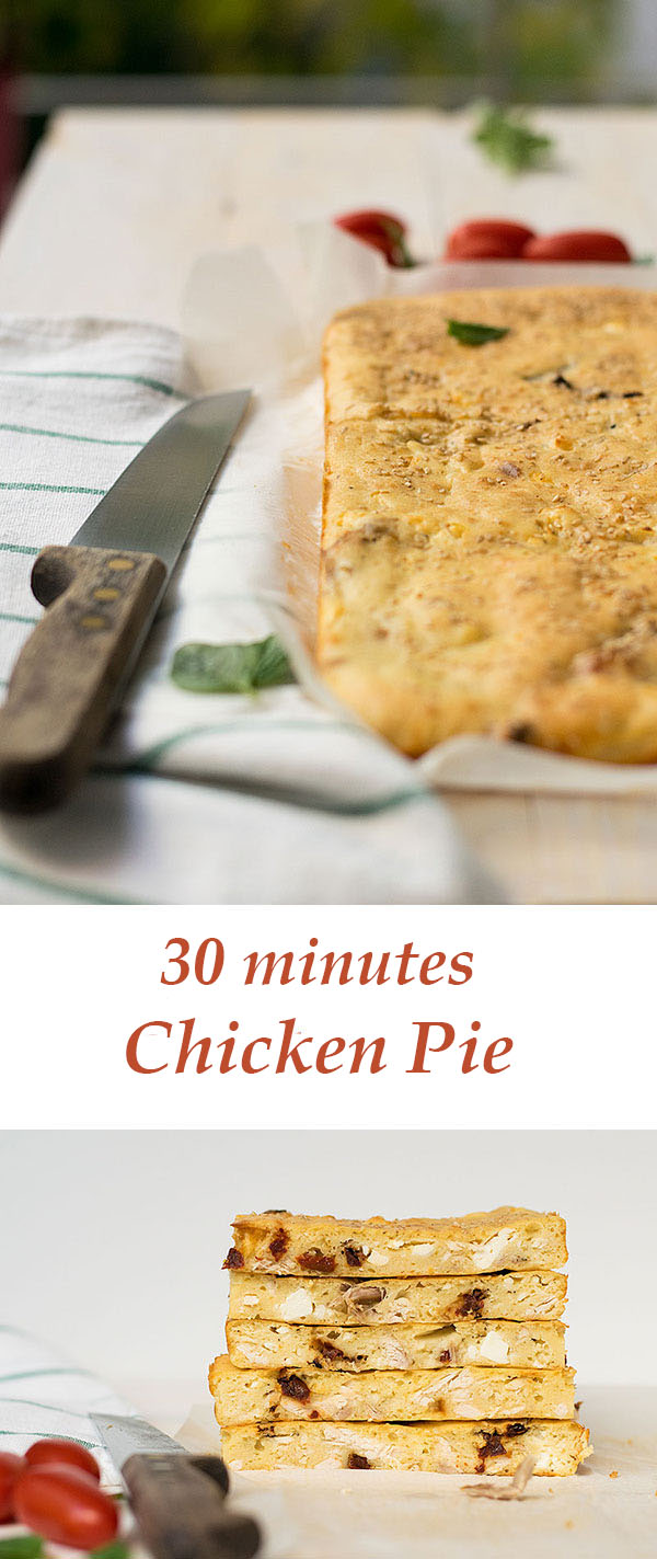30-minutes-leftover-chicken-pie-turkey-poultry-easy-quick-recipe-6a