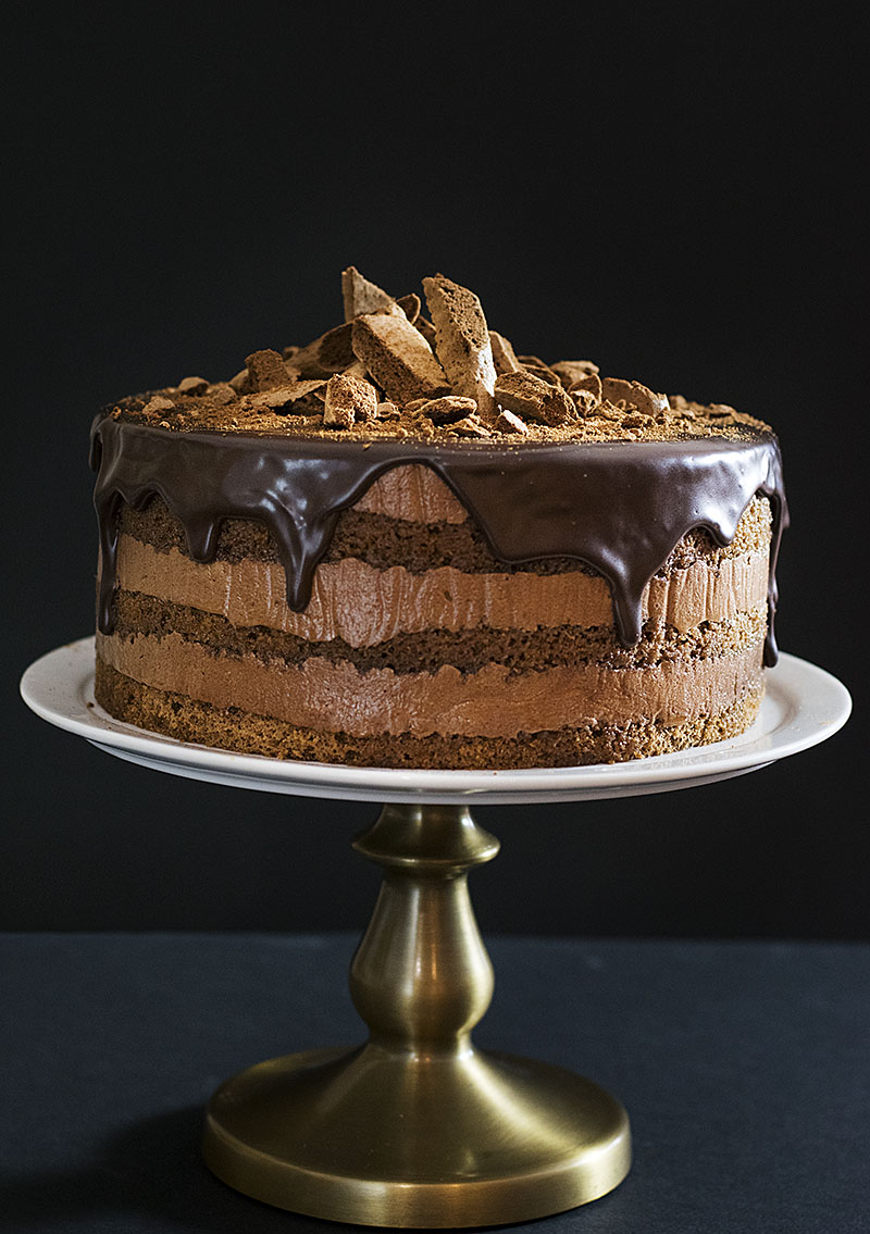 pure-chocolate-mousse-cake-1
