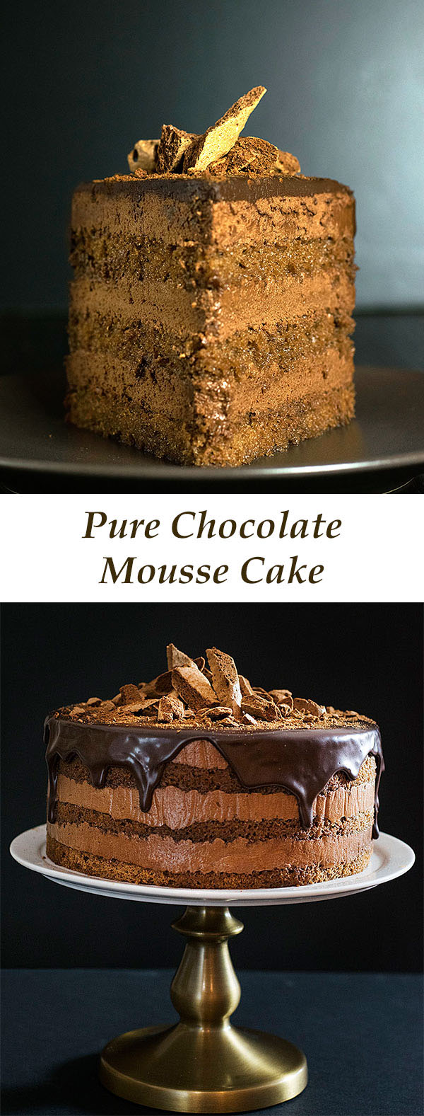 pure-chocolate-mousse-cake-4