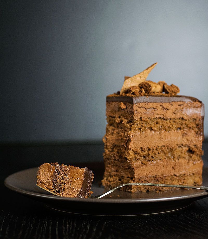 pure-chocolate-mousse-cake-5