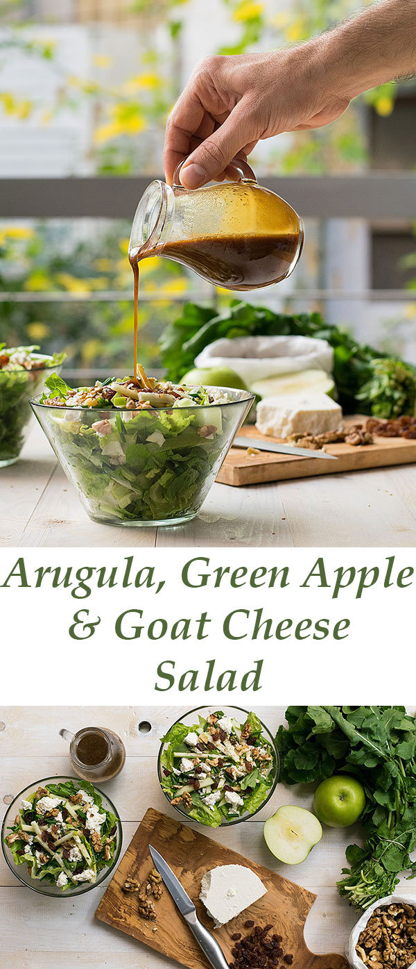 arugula-goat-cheese-green-apple-salad-5