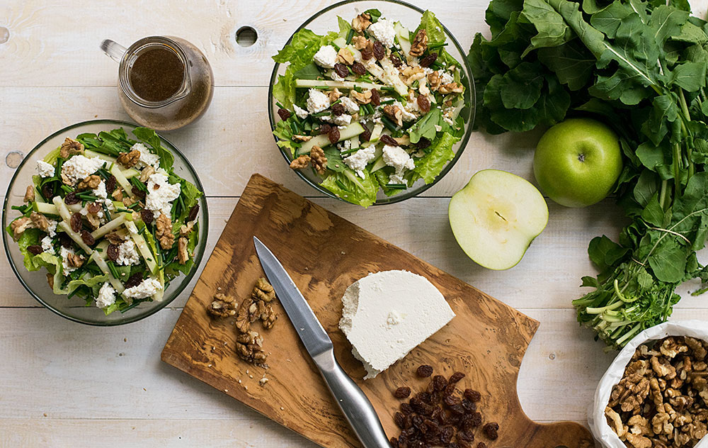 arugula-goat-cheese-green-apple-salad-4