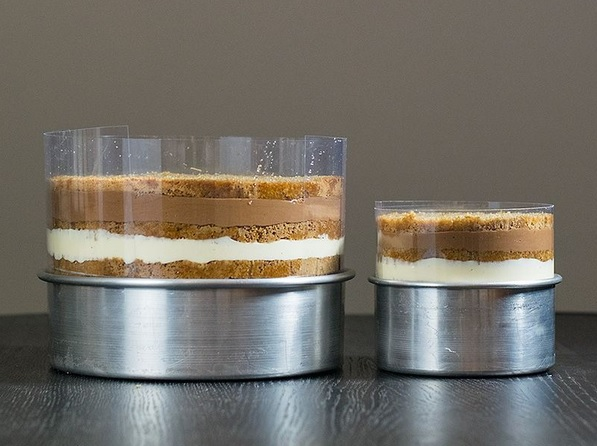 cake-mold-chocolate-cake-torte-dessert-pans