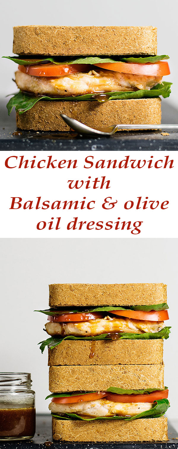 chicken-sandwich-with-balsamic-olive-oil-sauce-6