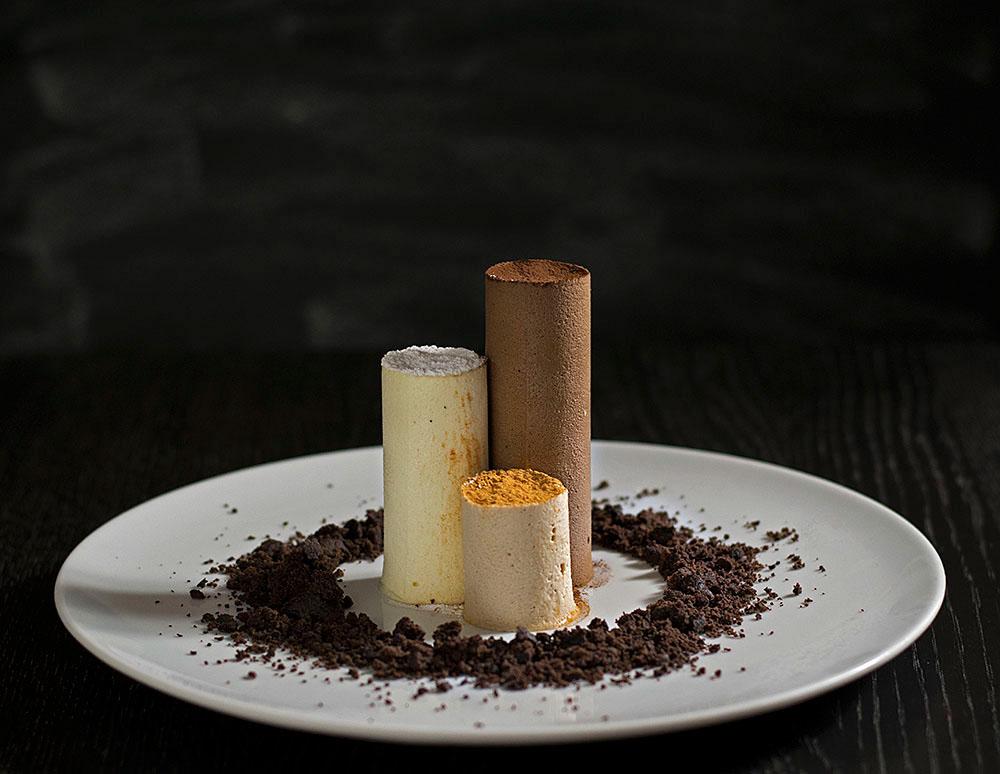 chocolate_trilogy_dessert_1