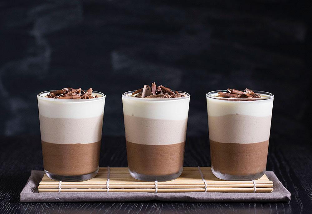 chocolate_trilogy_dessert_2