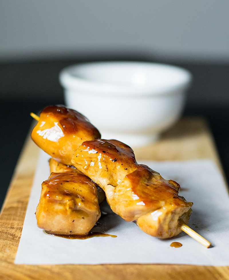 sweet-bourbon-chicken-skewers-2