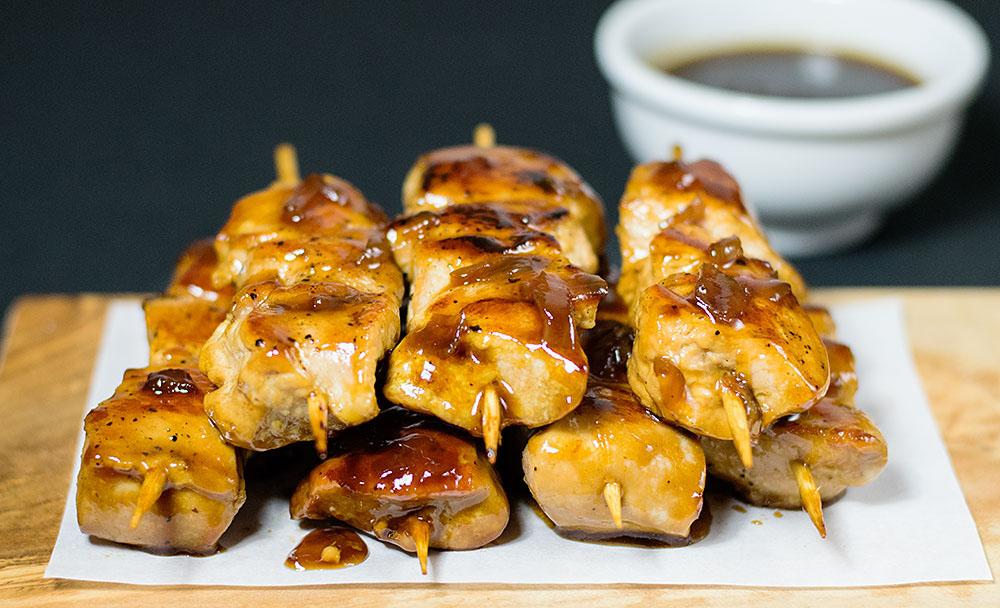 sweet-bourbon-chicken-skewers-3