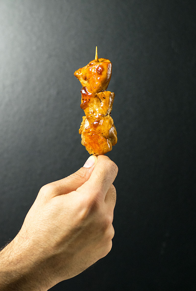 sweet-bourbon-chicken-skewers-4