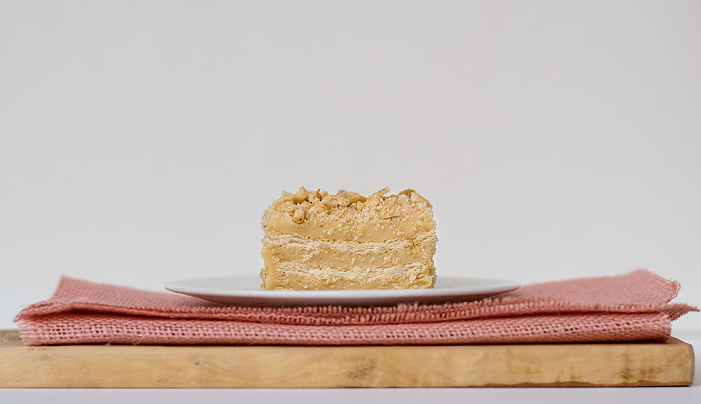 the-faux-millefeuille-2