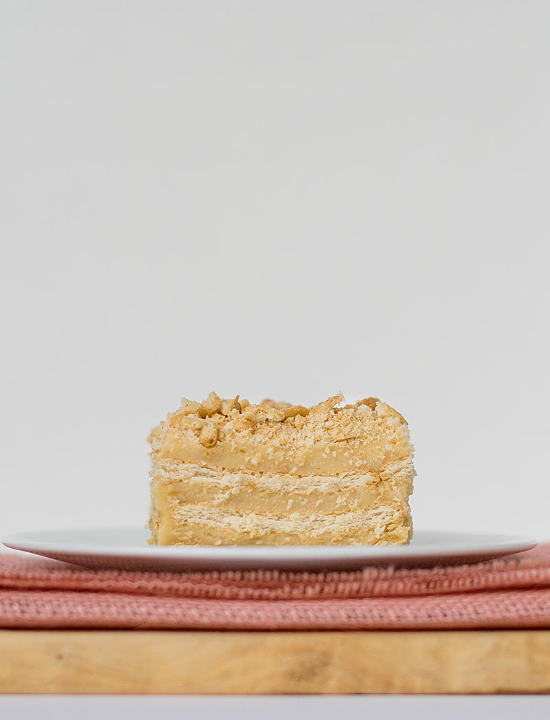 the-faux-millefeuille-4