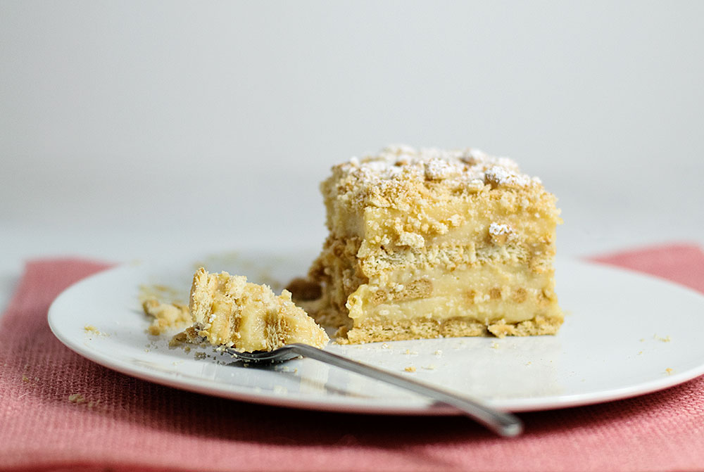 the-faux-millefeuille-5