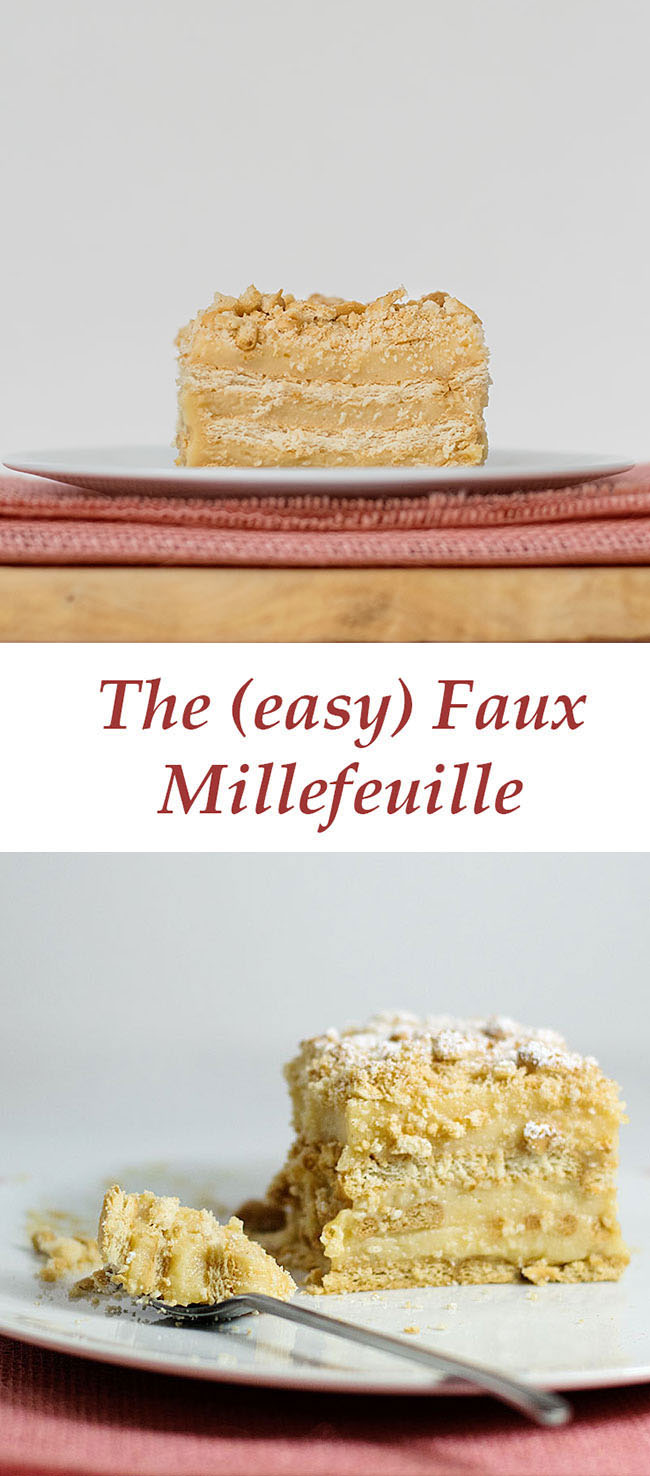 the-faux-millefeuille-6