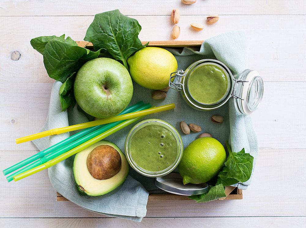 the_green_smoothie_that_tastes_good