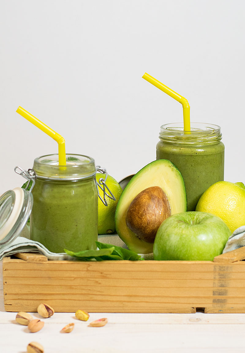 the_green_smoothie_that_tastes_good_3