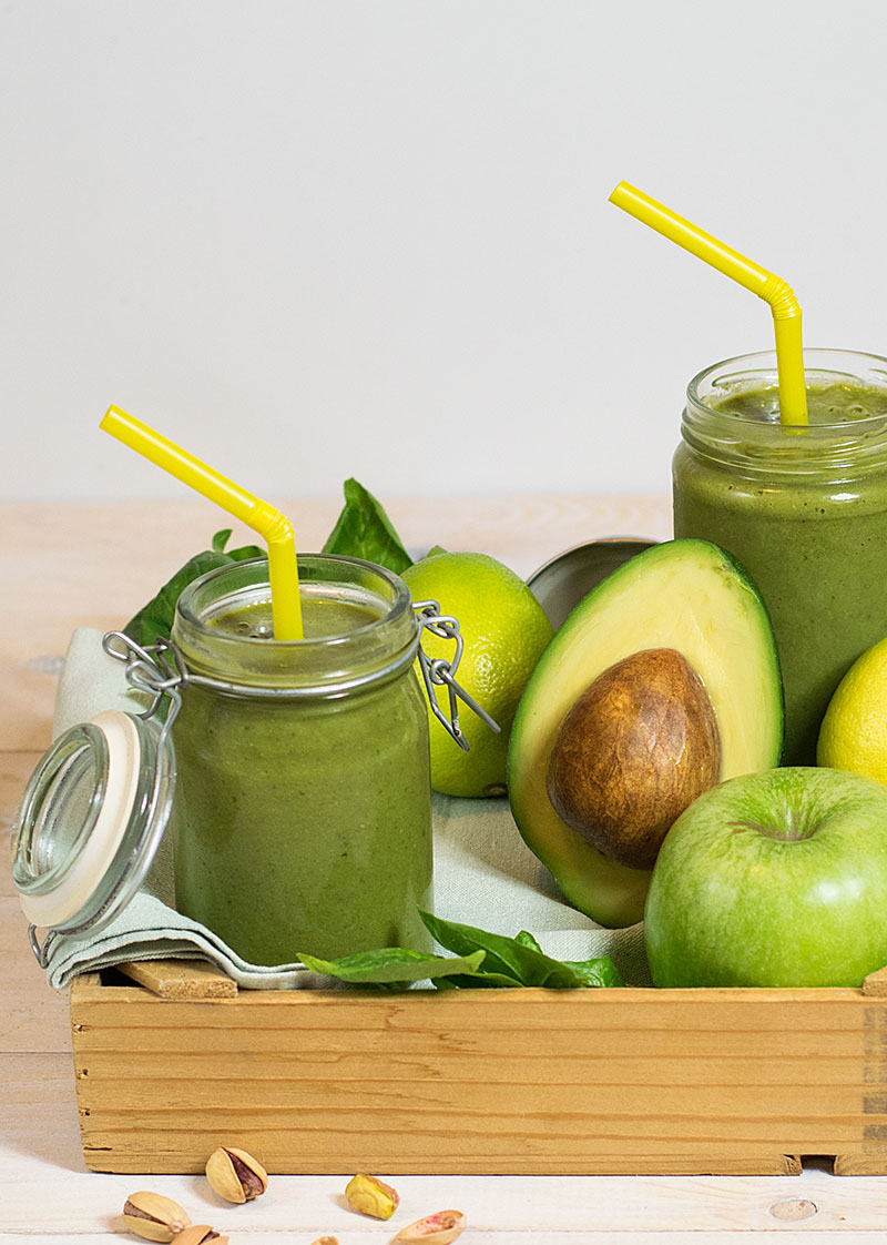 the_green_smoothie_that_tastes_good_4