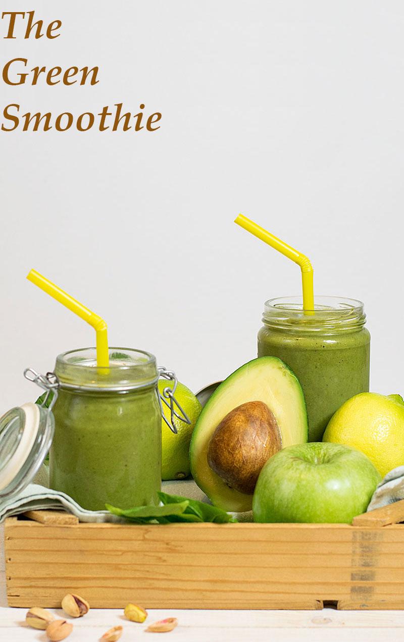 the_green_smoothie_that_tastes_good_5