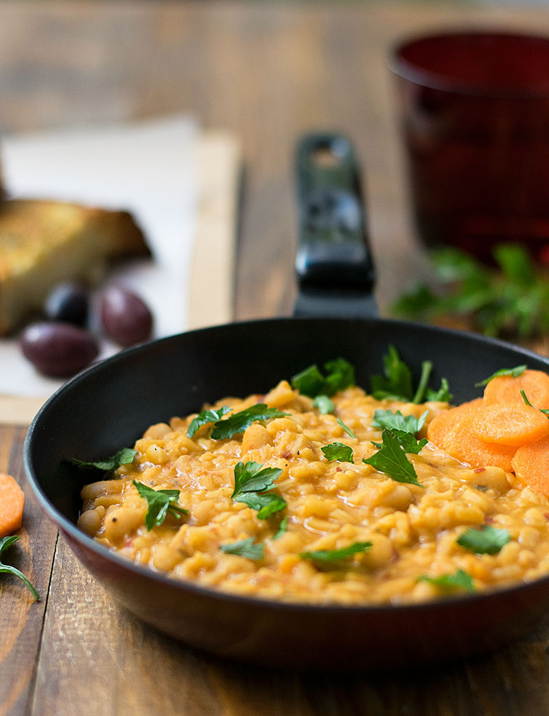 traditional-bean-risotto-2