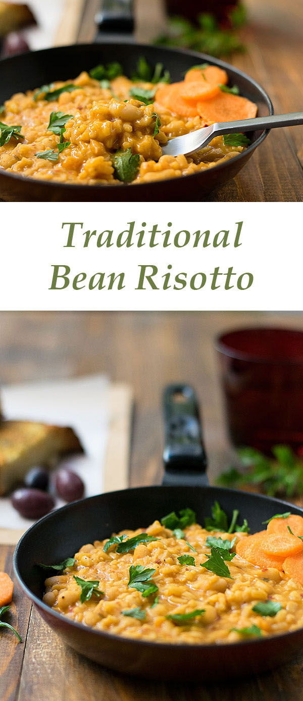 traditional-bean-risotto-4