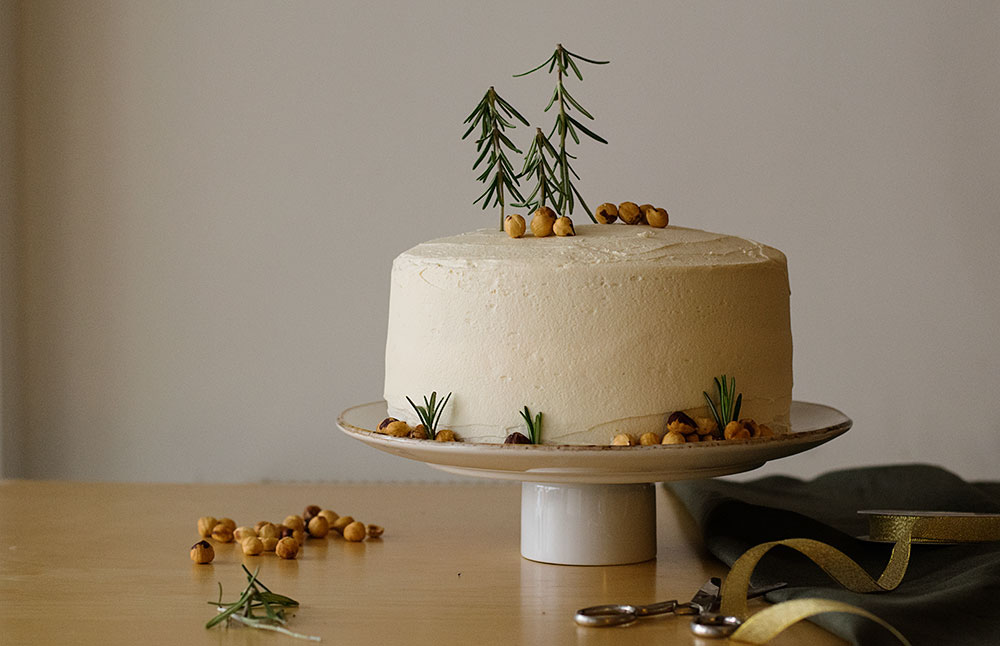 xmas-scented-cake-with-fluffy-vanilla-buttercream-1